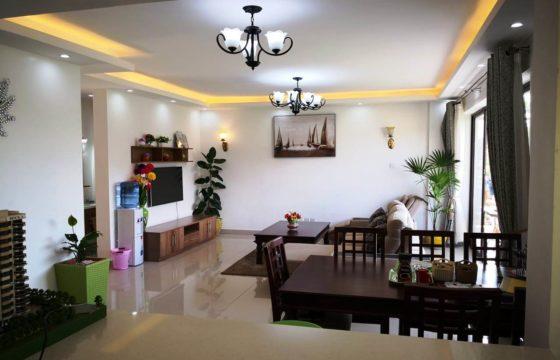 3 Bedroom Apartments For Sale – Kileleshwa