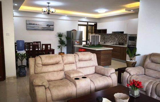 2 Bedroom Apartments For Sale – Kileleshwa