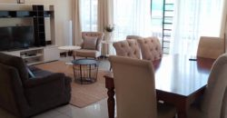 3 Bedroom Serviced Apartments – Westlands
