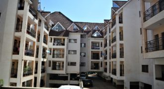 Two Bedroom Apartments, Ruaka, TO LET