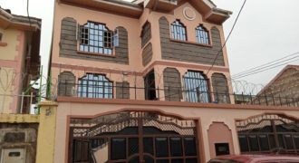 3 Bdrm Unit TO LET; Master Ensuite in Nasra Estate