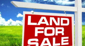 Two 1/8 Acre Plots FOR SALE, Syokimau