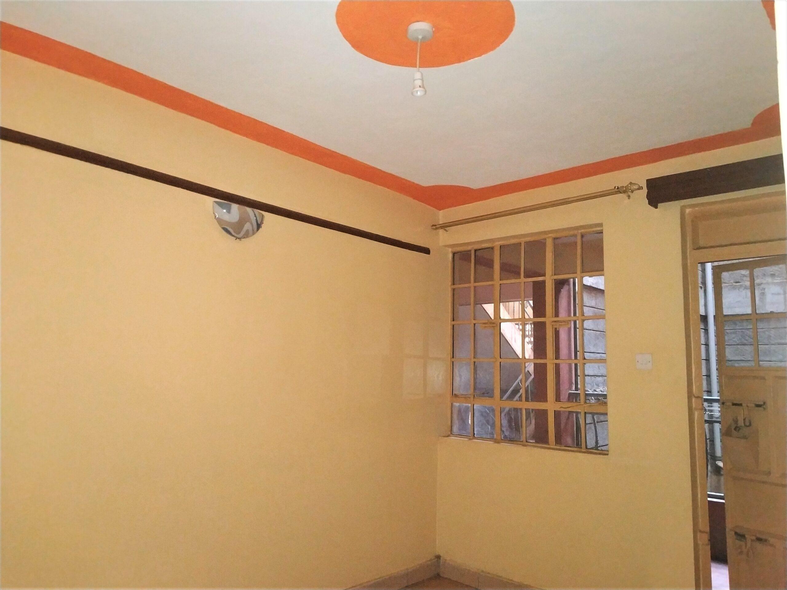 Shops, 1 & 2 Bedroom Units TO LET – Kimbo, Ruiru